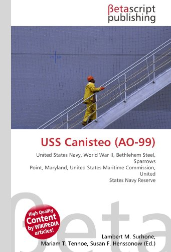 uss-canisteo-ao-99-united-states-navy-world-war-ii-bethlehem-steel-sparrows-point-maryland-united-st