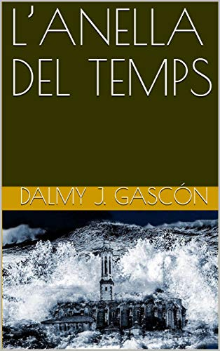 Catalan Teen Books