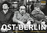 Ost-Berlin: 15 Postkarten / Postcards