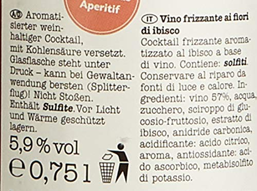 Spitz-Hibiskusblten-Frizzante-1-x-075-l