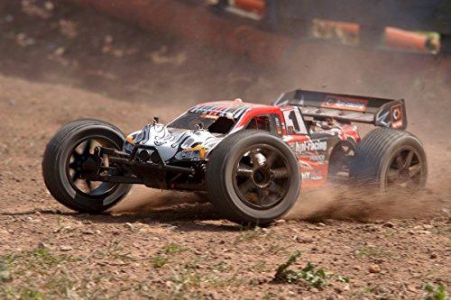 RC Auto kaufen Truggy Bild 2: 1:8 Trophy Truggy 4.6 RTR*