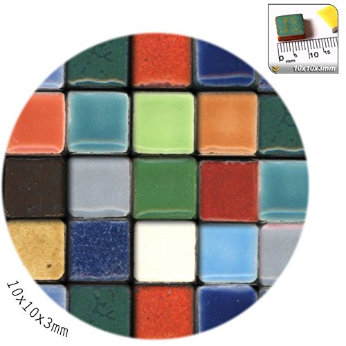 mini-mosaique-10x10x3mm-1000-tesselles-multicolore-mxal