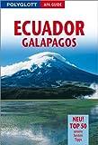 Polyglott APA Guide Ecuador - Galapagos -