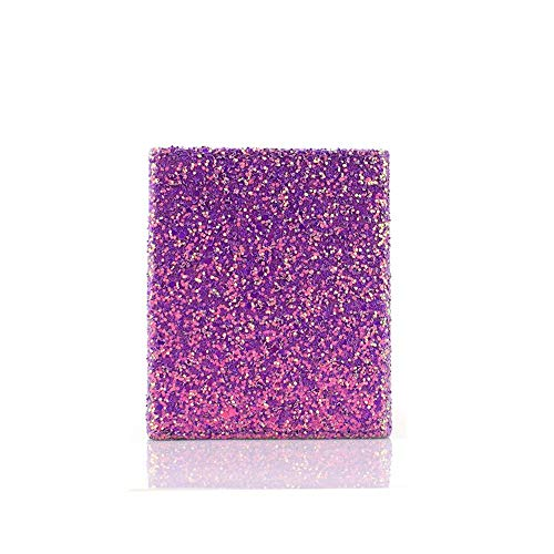 Desktop Ablagefach Aufbewahrungsbox Make-up Pinsel Barrel Lagerung Eimer Kosmetik Pinsel Speicher Zylinder Geschenk für Frauen(A,free)