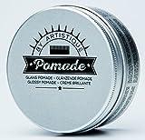 Artistique-Glänzende Pomade 150ml