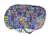 Olly Polly Kids Baby newborn Toddler Mat...