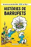 Històries de Barrufets: 8 (Les aventures dels Barrufets)
