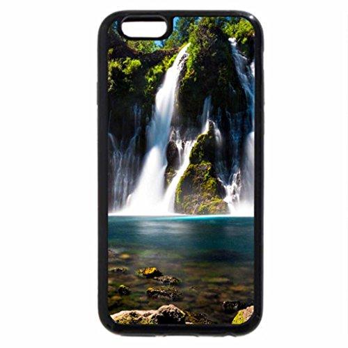 iphone-6s-iphone-6-case-black-burney-falls-north-california