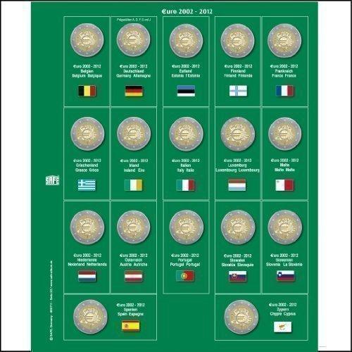2 Euro 2002 Test Vergleich Jan 2019 Video