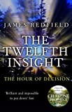 The Twelfth Insight (Celestine 4)