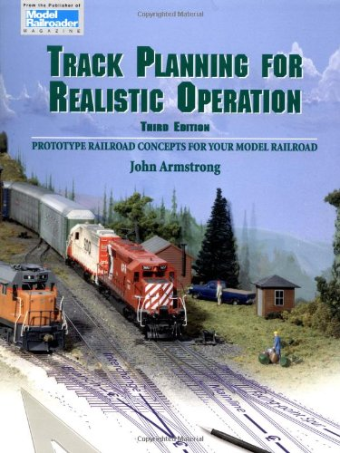 track-planning-for-realistic-operation-prototype-railroad-concepts-for-your-model-railroad-model-rai
