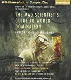 [(The Mad Scientist's Guide to World Domination)] [Author: Diana Gabaldon] published on (February, 2014)