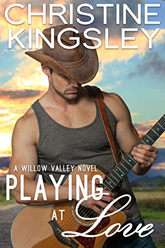 playing-at-love-willow-valley-book-5