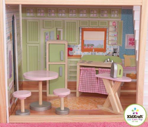 KidKraft - Puppenhaus Majestic Mansion - 10