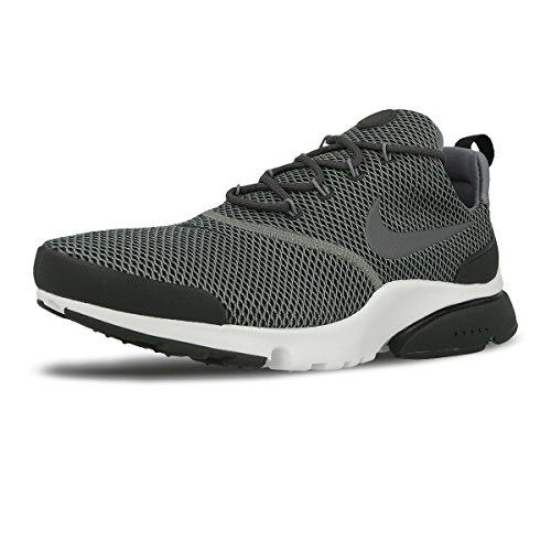 Nike Air Presto Fly Sneaker Trainer