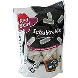 Red Band Schulkreide, Lakritzkonfekt, Süßigkeit, Stehbeutel, 175g