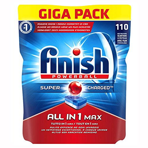 finish-all-in-one-max-110-regular-1800-gr