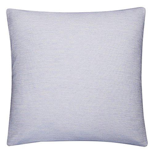 Calvin Klein Home Quarz, Queen Tröster Set, Satin, Lavendel, 18x18 Dec Pillow -