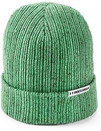 Amazon.it  maglia verde donna - Cappelli e cappellini   Accessori ... 8c9d6aea7ab3