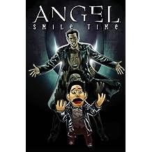 Angel: Smile Time