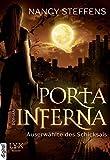 Porta Inferna - Auserwählte des Schicksals von Nancy Steffens