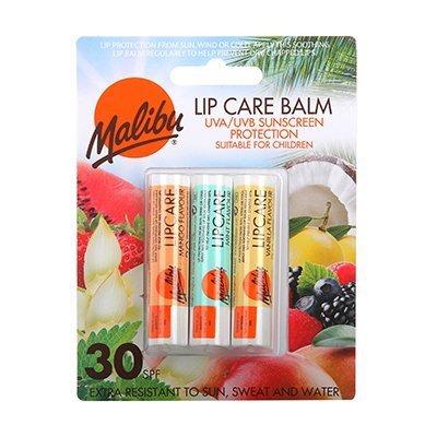 malibu-lippenpflegebalsam-uva-uvb-sonnenschutzmittel-lsf-30-3er-pack