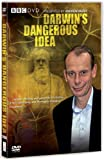 Darwin's Dangerous Idea [DVD]
