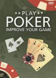 Play - POKER - Improve Your Game