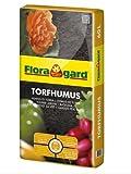 Floragard Torfhumus, 60 L