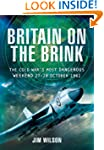 Britain on the Brink: The Cold War's...