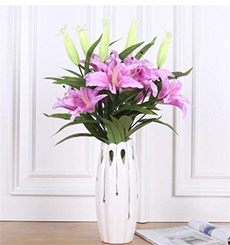 gjx-silk-flowers-flower-arrangement-sitting-room-interior-decoration-flowers-artificial-flowers-flor