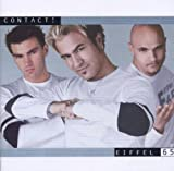 Songtexte von Eiffel 65 - Contact!