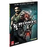 Bionic Commando: Prima Official Game Guide