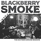 The Southern Ground Sessions [Vinilo]