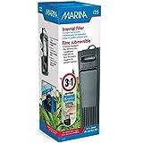 Marina Filtre I25 pour Aquarium jusqu'à 25 L