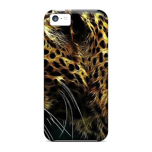 5c-scratch-proof-protection-case-cover-for-iphone-hot-digital-leopard-phone-case