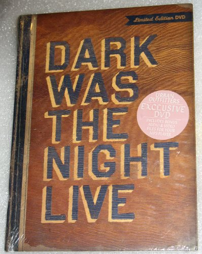 dark-was-the-night-live-urban-outfitters-exclusive-dvd-david-byrne-bon-iver