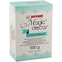 Edible Magic Decor 500g