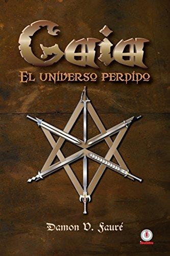Gaia: El universo perdido