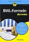 ISBN 3527714685
