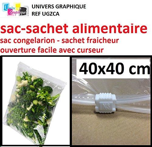 lot-de-10-sac-congelation-grand-sachet-alimentaire-a-curseur-40-x-40-cm-sachet-pour-congelateur-sach