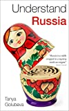 Understand Russia (English Edition)