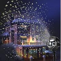 suchergebnis auf f r laser weihnachtsbeleuchtung beleuchtung. Black Bedroom Furniture Sets. Home Design Ideas