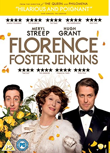 florence-foster-jenkins-dvd-2016