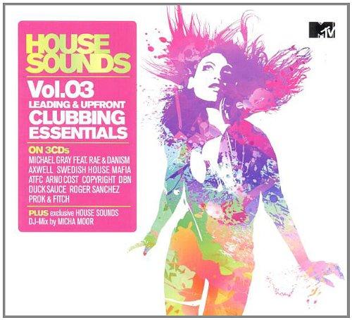 House-Sounds-Vol3