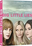 Big Little Lies (Box 3 Dv)