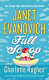 Full Scoop (Janet Evanovich's Full)