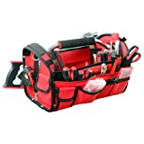 Best OLYMPIA Bags - Olympia Tools 90-447 52-Piece Tool Bag by Olympia Review