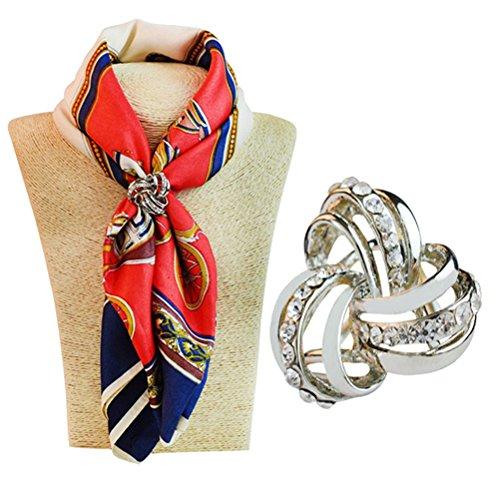 se-elegant-trois-anneaux-en-strass-echarpes-metalliques-clip-echarpes-mode-bague-femme-en-mousseline