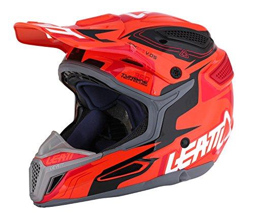 leatt-casco-gpx-55composite-v05arancione-nero-rosso-gpx-orange-s